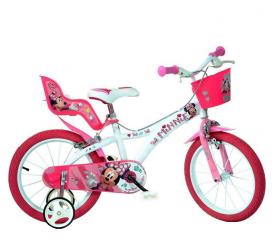 Dino Bikes 616NN