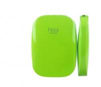 Hoox Magic Stone 6000 mAh Green