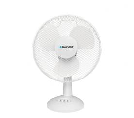 Blaupunkt Stolní ventilátor 30cm White