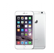 Apple iPhone 6 16GB Silver Kategorie: A