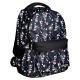 Paso Školní batoh Rose