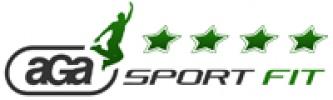 Aga Sport Fit