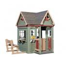 Axi Hrací domeček Victorian
