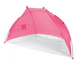 Linder Exclusiv Plážový stan Pink