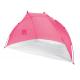 Linder Exclusiv Parti sátor Pink