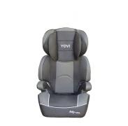 Baby Coo autó ülés YOVI Grey