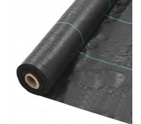 Aga Tkaná textilie 70g/m2 role 1,1x100 m