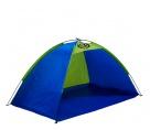 Nils Camp Plážový stan NC1504