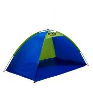 Nils Camp  strand sátor NC1504