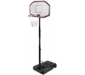 Aga kosárlabda kosár MR6001