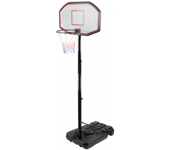 Aga Basketbalový koš MR6001