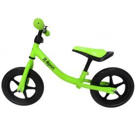 R-Sport Odrážedlo R1 Light Green