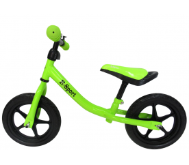 R-Sport Odrážadlo R1 Light Green