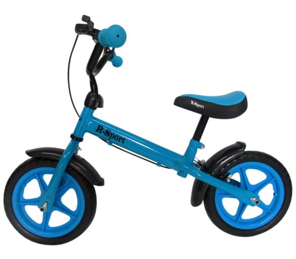 R-Sport Odrážedlo R9 Blue