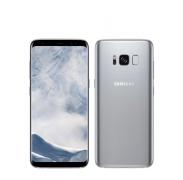 Samsung Galaxy S8 Plus 64GB Arctic Silver