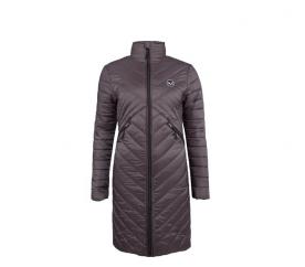 Versace 19.69 női kabát C68 szürke