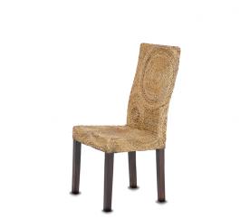 Aga záhradná stolička ARDEA
