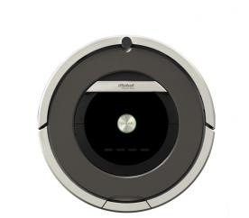 iRobot Roomba 870