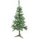 Aga Vánoční stromeček zelený 60 cm