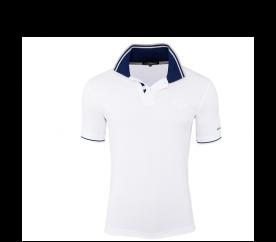 GF Ferre Polokošile White X672