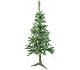 Aga karácsonyfa zöld fenyő 150 cm