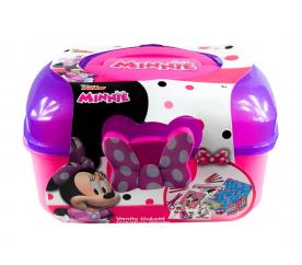 Disney Minnie egér rajzkészlet