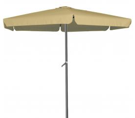Linder Exclusiv Slnečník MC2012B 400 cm Beige