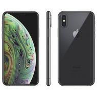 Apple iPhone XS 64GB Space Grey Kategoria: A