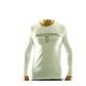CALVIN KLEIN Koszulka długi rękaw cmp94q Blanc