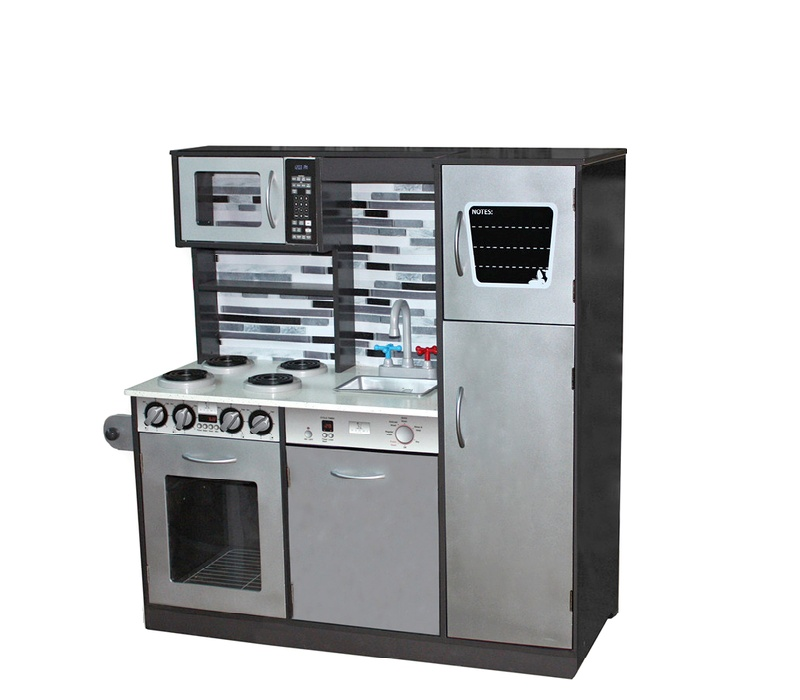 Aga4Kids Kuchyňka HARMONY
