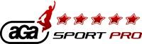 Aga Sport Pro