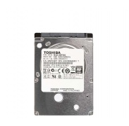 Toshiba merevlemez MQ01AABF050 500GB 6Gb/s