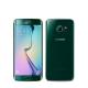 Samsung Galaxy S6 Edge 32GB Green