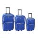 Linder Exclusiv COMFORT COLORS MC3063 S,M,L Blue