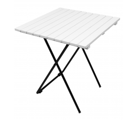 Linder Exclusiv kerti asztal MC4710