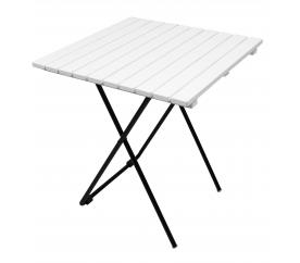 Linder Exclusiv Stół ogrodowy MC4710