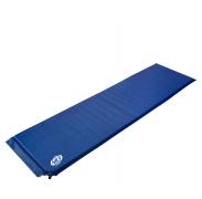 Nils Camp önfelfújó szőnyeg NC4301