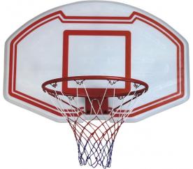 Aga Basketbalový koš MR6004