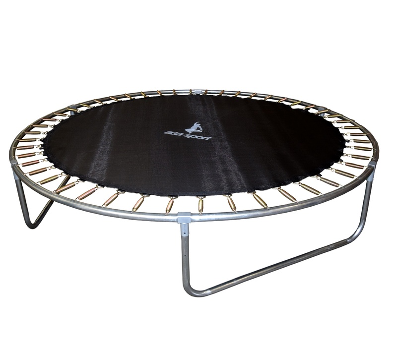 Aga Odrazová plocha k trampolíně 150 cm (30 ok)