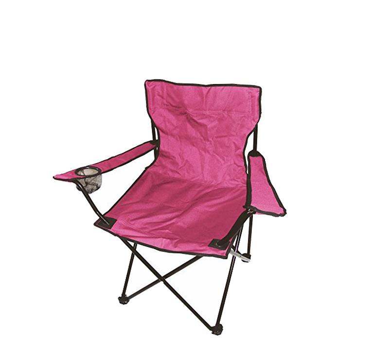 Linder Exclusiv Křeslo ANGLER PO2471 Pink