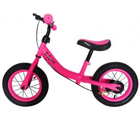 R-Sport Odrážedlo R3 Pink
