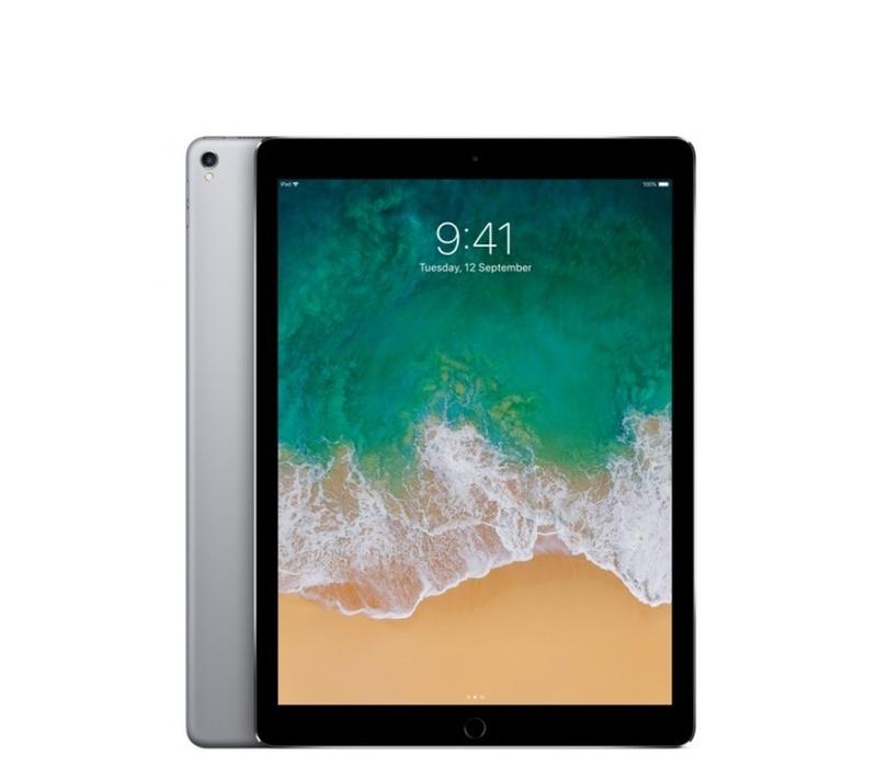 Apple iPad PRO 2 Wi-Fi 256GB Grey