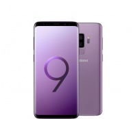 Samsung Galaxy S9 Plus DualSim 64GB Purple