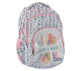 Paso Školní batoh Magic