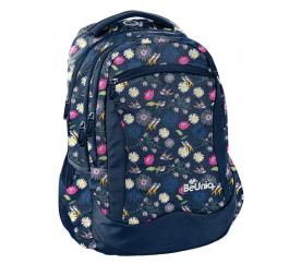 Paso iskolai hátizsák Spring