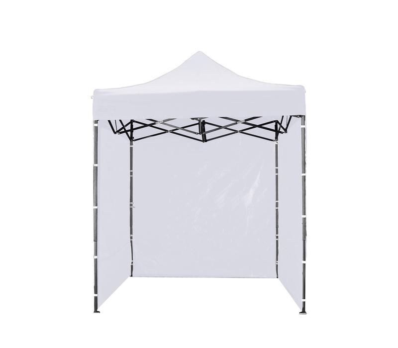 Aga Predajný stánok 3S PARTY 2x2 m White