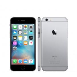 Apple iPhone 6S 64GB Grey Kategorie: C