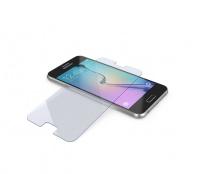 Aga Tvrdené sklo pre Samsung S7 5901854601007