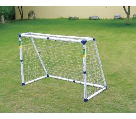 Aga Fotbalová branka PRO SPORT GOAL JC-183B 183x130x96 cm