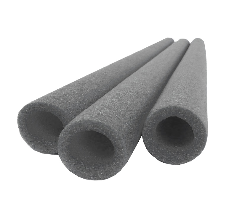 Aga Pěnová ochrana MIRELON 100 cm Grey